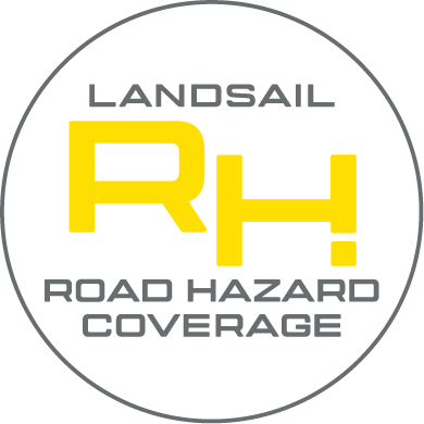 roadhazard